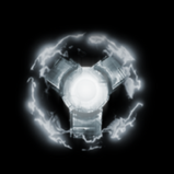 Season 10 - Silver goal explosion icon