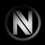 Team Envy decal icon
