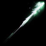 Vaporstream trail icon.png