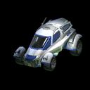 Gizmo body icon cobalt