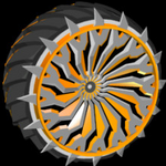 Glaive wheel icon.png