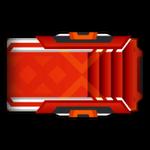 RNSM player banner icon.png