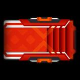RNSM player banner icon