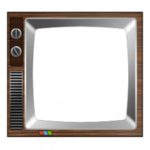 SDTV avatar border icon.png