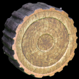 Timbertyre wheel icon