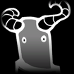 Critters decal icon