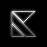 Kaskade decal icon