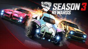 Season 3 competitive rewards promo image.jpg