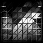 Trigon decal icon.png