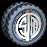 Bionic Team Solomid wheel icon