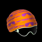 Macho Man topper icon.png