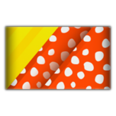 Picnic player banner icon