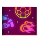 Soccar Nebula player banner icon.png