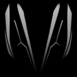 Mech-Spec decal icon.png