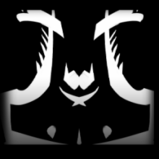 Prowler decal icon