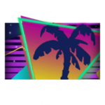 Vice player banner icon.png