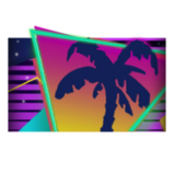 Vice player banner icon