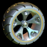 Wrench-Roller wheel icon.png