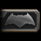 Batman player banner icon