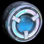 SARPBC-10 wheel icon.png