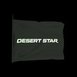 Desert Star antenna icon