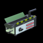 Ghost Trap topper icon.png