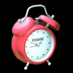 Alarm Clock topper icon.png