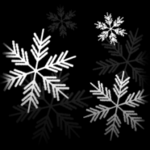 Snowstorm universal decal icon.png