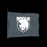 Rogue antenna icon