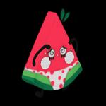 Warm Watermelon antenna icon.png
