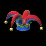 Jester topper icon