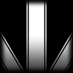 Wheelman decal icon