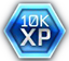 10k XP icon.png