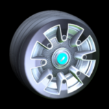 Season 3 Prospect wheel icon
