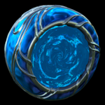 Ved-Ava I wheel icon.png