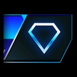 Season 14 - Diamond player banner icon