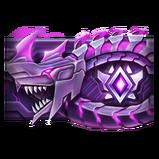 Season 5 - Grand Champion (Dragon) player banner icon