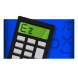 Calculated player banner icon