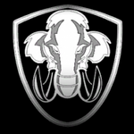 Mammoth decal icon.png