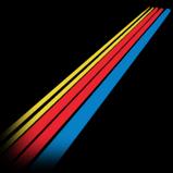 NASCAR trail icon