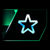 Season 14 - Platinum player banner icon