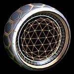 Celestial II wheel icon.png