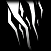 Cryo-Flames decal icon