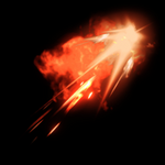 Sparklet trail icon.png