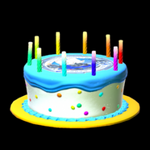 Battle-Cars Anniversary topper icon.png