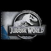 Jurassic World player banner icon