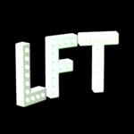 LFT topper icon.png