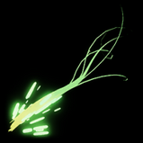 Season 8 - Silver rocket boost icon