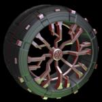 Shinkei wheel icon.png