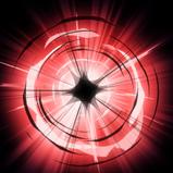 Abracadabra goal explosion icon